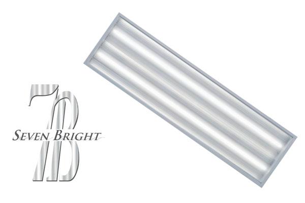 省エネ照明器具販売|セブンブライト